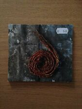 NINE INCH NAILS further down the spiral CD trent reznor noise industrial