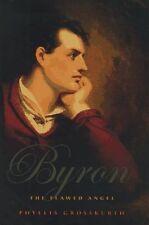 Byron: fehlerhafte Engel
