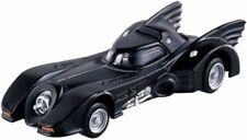 Takara Tomy DREAM TOMICA 146 BATMOBILE BATMAN DC universe JP