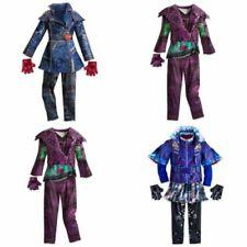 Disney Descendants Costumes for Girls for sale | eBay