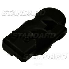 TPMS Sensor Standard TPM196