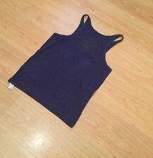Men's Emporio Armani Muscle Vest