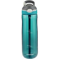 Contigo 24 oz. Ashland Autospout Water Bottle - Scuba