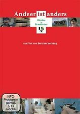 Andeer ist anders - Biokäse in Graubünden: Dokumenta...   DVD   Zustand sehr gut
