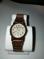 watch band 20mm Timex expedition Indiglo ladies'