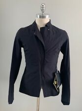 Arc'teryx  Women's  A2B Hardshell  Blazer  Medium