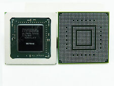 2010+ NVIDIA G92-700-A2 256bit 512MB GPU Chipset Video BGA IC Chip And Balls uk