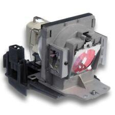 BENQ 5J.06W01.001 5J06W01001 LAMP BQ23 IN HOUSING FOR PROJECTOR MODEL MP723