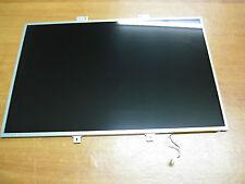 Display originale, schermo, Screen da Acer Aspire 5020/n154i1-l07 REV c2
