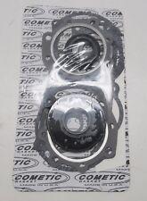 Cometic Top End Gasket Kit for Yamaha - C4005S