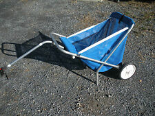 Seair Dynamics Bicycle Sports Cart Trailer