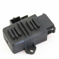 Seat Heater Adjustment Module For VW Jetta MK5 MK6 Passat B6 B7 Tiguan EOS Polo