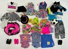 Barbie%E2%80%99s+Sister+Stacie+Todd+1990s+Party+%E2%80%98n+Play+Flashlight+Fun+Polly+Pocket+%2B