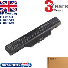 CMOS rtc bios Battery DC08 FOR HP COMPAQ 6715b