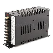 DC Output 5V/10A 12V/2A 5V/1A Switching Power Supply for Jamma arcade / pinball