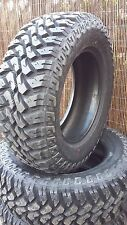 275 65 18  MAXXIS MT764  MUD TERRAIN Tyres  x 4 Free delivery or fit and balance