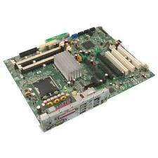 HP Workstation-Mainboard xw4600 - 441449-001