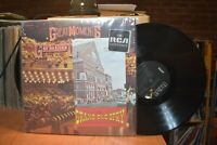 Pearl Parton Milsap Great Moments at the Grand Ole Opry 2 LP set RCA CPL2-1904