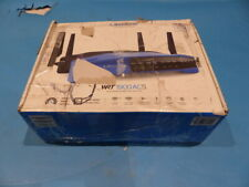 LINKSYS WRT1900ACS DUAL BAND WIRELESS GIGABIT ROUTER