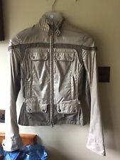 womens belstaff jacket