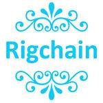 Rigchain