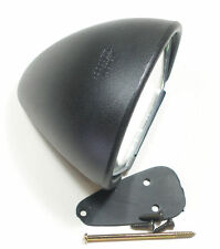 Vitaloni Sebring Mach-1 rear view mirror, black , original