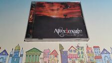 After Image - Afterimage - Our Place in the Sun - OPM - Sealed