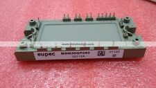 1Pcs Eupec Bsm20Gp60 Igbt Power Module