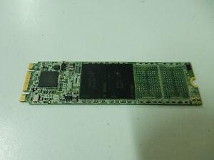 Medion m.2 120gb ssd - MSN:40063122 - S409 - Interne Festplatte - MT 22