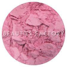 Ombretti opaco rosa polvere