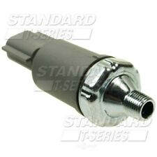 Engine Oil Pressure Switch Standard PS291T