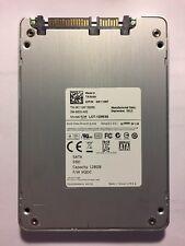 LITEONIT 128GB SSD Slid state drive