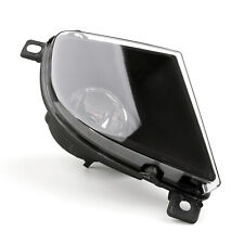 Fog Driving Light Lamp Right Side For BMW 5 SERIES E60 08-2010 528 535 550 i xi