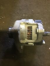 Alternator Volvo 1.8. Petrol