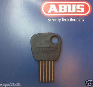 1 Stück SECCOR Chipschlüssel SCS Chip Schlüssel Codeloxx