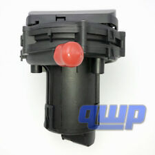 New Secondary Air Pump Smog Pump 11727553056 For BMW 3 Series E46 323i 325i 330i