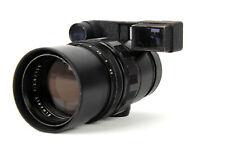 Leica 135mm f2.8 Elmarit M