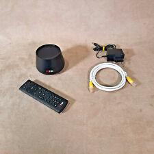 TIM VISION BOX HDMI WIFI TV STREAMING DAZN ANDROID NETFLIX FUNZIONANTE OTTIMO