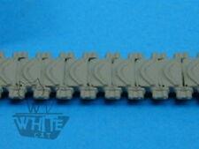 Accurate Armour 1:35 Stuart Steel Chevron Track T26*
