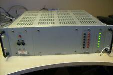 Kepoc  26203 Power Supply  Good condtion