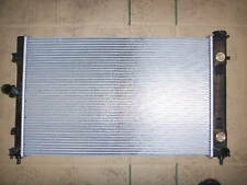 Radiator Holden Commodore VZ 04-06 V8 Auto Man Statesman WL Crewman Adventra New