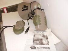 johnny stewart wildlife calls attractor max digital game caller