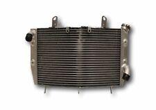 Aluminum radiator for 2006-2016 Yamaha YZF-R6 All Trims R6