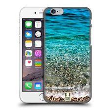 Housses et coques anti-chocs transparents transparents Pour iPhone 4 pour téléphone mobile et assistant personnel (PDA)