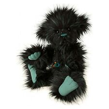 SPECIAL OFFER! Charlie Bears RAZZLE DAZZLE (Brand New Stock!)
