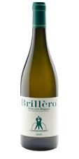 6 bottles BRILLERO BIANCO IGT 2010 TOSCANA certificato BIO POGGIO CONCEZIONE