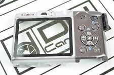 CANON POWERSHOT A1000 IS Rear Back Cover Repair Part Pink EH0042