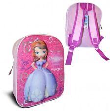 Ropa, calzado y complementos de niño Disney color principal rosa de poliéster