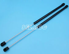 New!Hood Lift Supports Struts Fit for Jeep Liberty 2002 2003 2004 2005 2006 2007