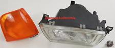 Audi-5000_S-'84-'88_100-'89-'91_R-headlight-european-assy_2Bennett-Audimotive
